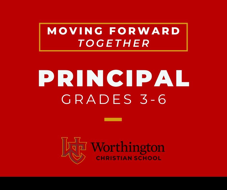 Nanci Griffith Named 3-6 Principal